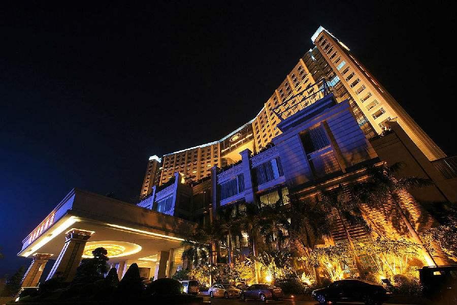 酒店管理系统软件有哪些优势?