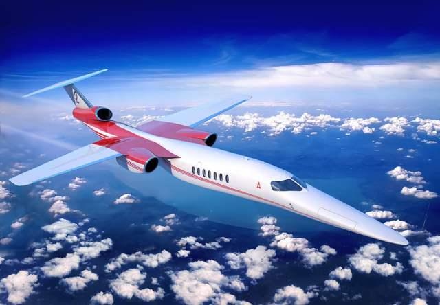 疫情影响持续 欧洲航空业挣扎求生 呼吁欧盟出台统一的旅行规则