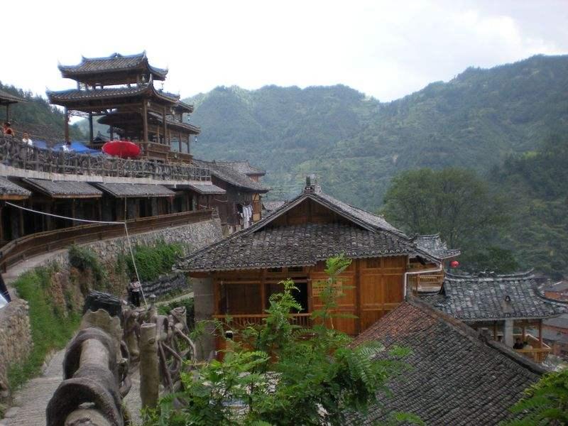 山西文化旅游投融资项目洽谈会在忻州举行