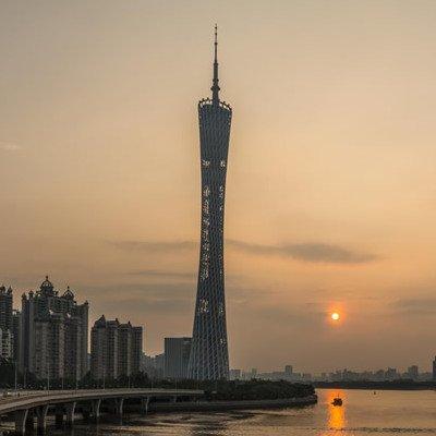 广东推动大湾区文创发展