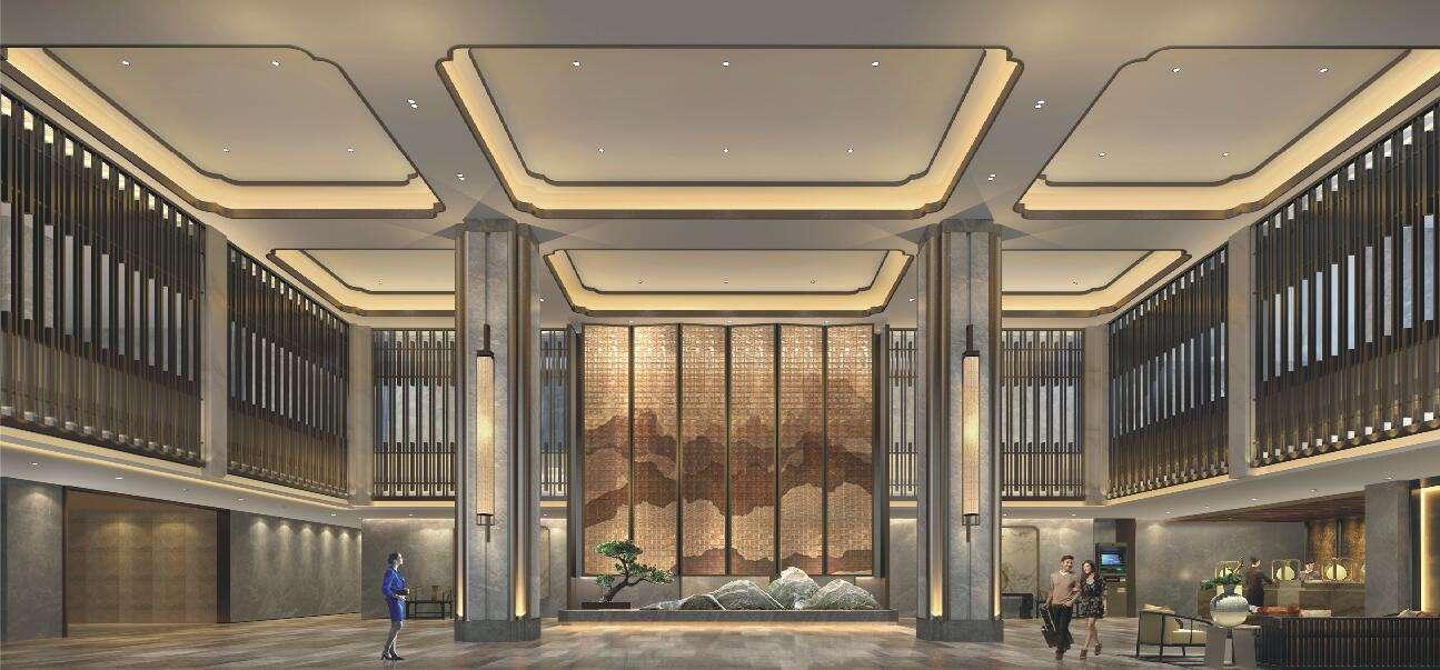 酒店客人损坏酒店财物之处理程序
