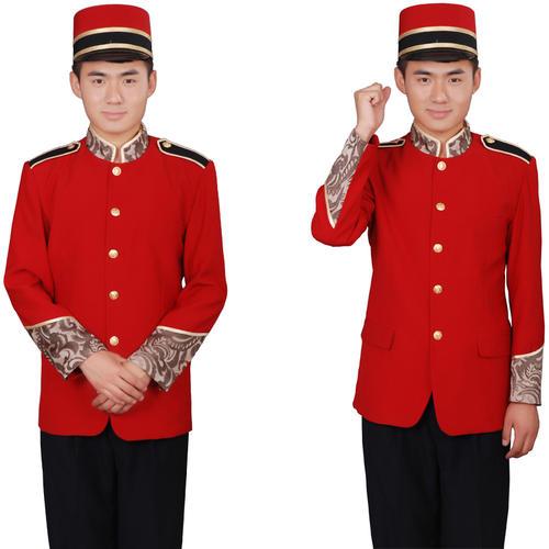 酒店行李员对客人迁入及迁出的应有程序