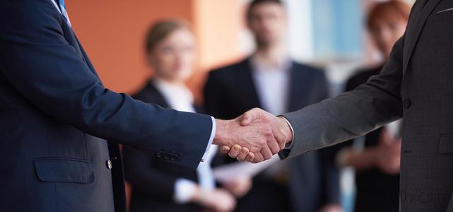 与其它部门之间的沟通与协作(三)