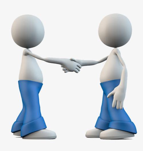 与其他部门之间的沟通与协作(五)