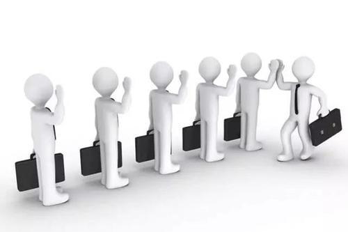 与其它部门之间的沟通与协作(六)
