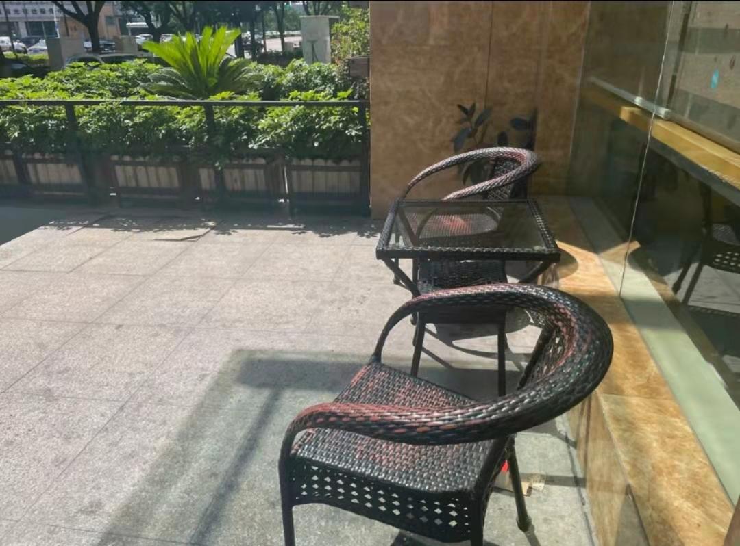 宁波景舍酒店式公寓成功上线明软酒店管理系统