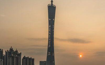 广东2020旅博会圆满落幕