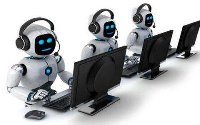 机器人员工能否成为酒店服务的标配